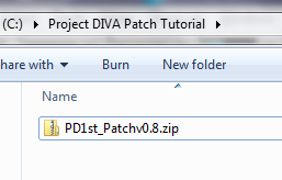 PD_Patch_Tutorial_1.png