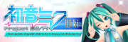 banner_180x60_2.png