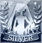 f_silver.png