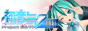banner_88x31_2.png